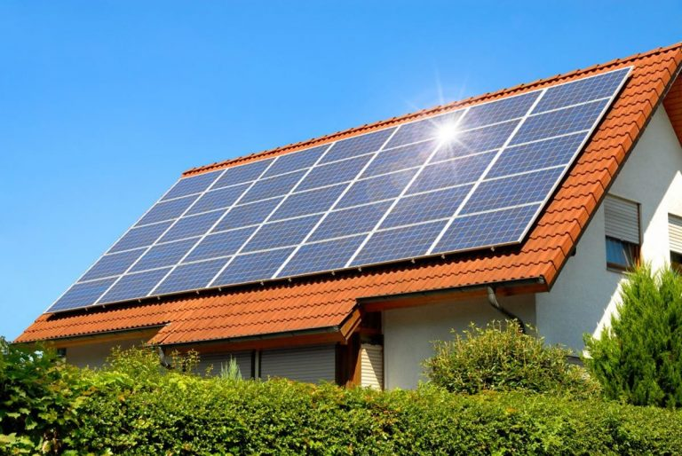 bigstock-Solar-Pane