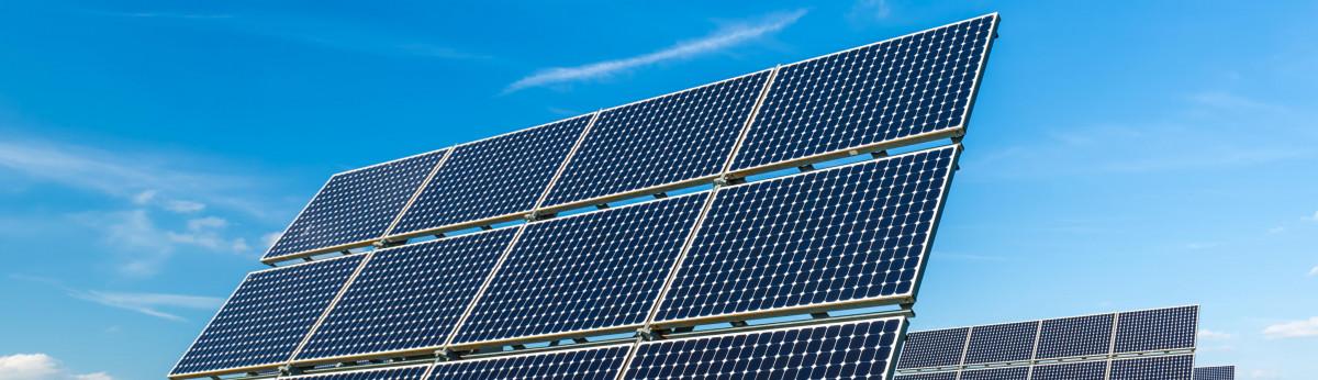 Solar Works for Minnesota